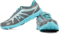 SPARX SL-71 Running Shoes For Women(Blue, Grey)