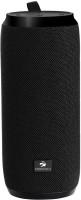 Zebronics Zeb-Masterpiece 16 W Bluetooth  Speaker(Black, Mono Channel)