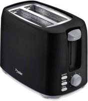 Prestige Pop-Up Toaster PPTPB 700 W Pop Up Toaster 700 W Pop Up Toaster(Black)