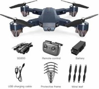kids collection D2663 Drone