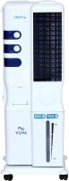 AISEN 20 L Tower Air Cooler(White, 20 L YUVA Air Cooler)