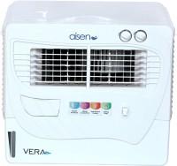 AISEN 50 L Window Air Cooler(White, A50WMA311)