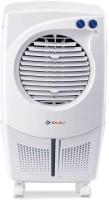 View Bajaj PCF25DLX Room/Personal Air Cooler(White, 24 Litres) Price Online(Bajaj)