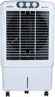 Kenstar 80 L Desert Air Cooler(White, Hercules)