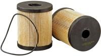 Fram AZB0010DXYKO Cartridge Fuel Filter(Light Duty Fuel Filters)