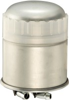 Fram AZB004A0TJGW Universal Fuel Filter(Light Duty Fuel Filters)