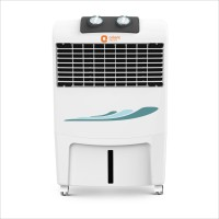 Orient Electric 16 L Room/Personal Air Cooler(White, Smartcool DX CP1601H)