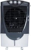 Daenyx 76 L Desert Air Cooler(Grey, White, Iceburg)
