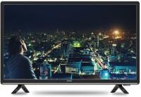 Intex 55 cm (22 inch) Full HD LED TV(LED2208 FHD)