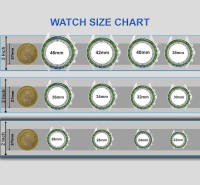 TISSOT Analog Watch