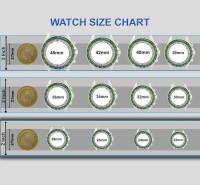 Sonata 77033PP01 Superfibre Digital Watch For Men