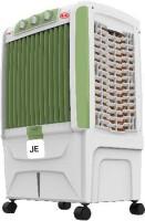 JE 56 L Desert Air Cooler(Multicolor, PARAS KIA GREEN)