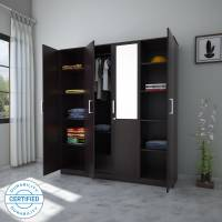 Handcrafted Solidwood Furniture (50% to 75% off)