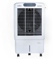 View Kenstar 100 L Desert Air Cooler(White, Hercules) Price Online(Kenstar)