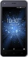 KARBONN Aura Power 4G+ (Grey, 8 GB)(1 GB RAM)