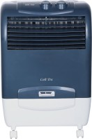 Kenstar COLT DX Air Cooler