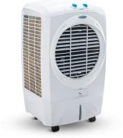 Symphony 45 L Desert Air Cooler(White, Siesta)