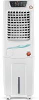 Orient Electric 30 L Room/Personal Air Cooler(White, Supercool - CP3002H)