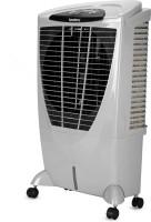 Symphony 56 L Desert Air Cooler(Grey, Winter+)
