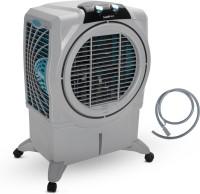 Symphony Sumo 75XL DD Air Cooler (White, 75 L)