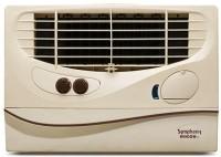 Symphony 50 L Window Air Cooler(IVORY, WINDOW_51JET)