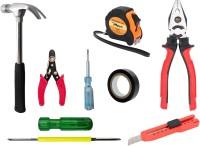 Hillgrove Hand Tool Kit(8 Tools)