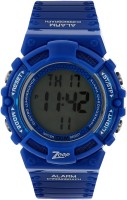 Zoop C4040PP03  Digital Watch For Kids