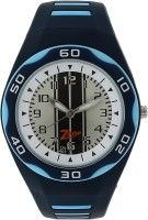 Zoop C3022PP01 Cars Analog Watch For Kids