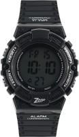Zoop C4040PP06  Digital Watch For Kids