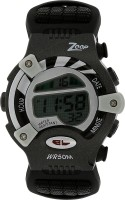 Zoop C3002PV03  Digital Watch For Boys