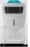 Symphony 22 L Desert Air Cooler(White, JUMBO_JR)