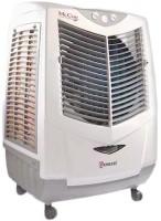 Mccoy 60 L Desert Air Cooler(White, GENERAL_60)