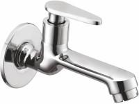 Kamal Long Body Bib Cock - Vega (VGA-4914) Bib Tap Faucet(Wall Mount Installation Type)