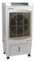 VARNA 75 L Desert Air Cooler(CHAMPAGNE GOLD, DIAMOND DX)