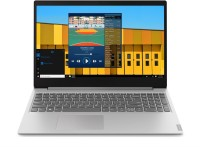 Lenovo Ideapad S145 Ryzen 3 Dual Core 3200U - (4 GB/1 TB HDD/Windows 10 Home) S145-15API Thin and Light Laptop(15.6 inch, Grey, 1.85 kg, With MS Office)