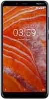 Nokia 3.1 Plus (Charcoal, 32 GB)(3 GB RAM)