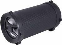 Raptas Portable Dewasi Bluetooth Speaker For All Smartphone 56 W Bluetooth  Speaker(Multicolor, Stereo Channel)