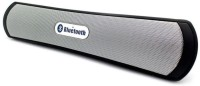 DRUMSTONE BE-13 Wireless Music Player With Memory Card & USB Support 3 W Bluetooth  Speaker(Multicolor, Mono Channel)