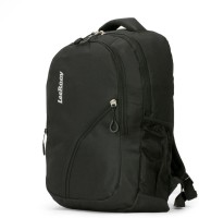LeeRooy MN-Y-backpack-0306 23 L Backpack Black