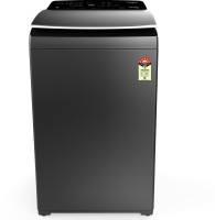 Whirlpool 7.5 kg 5 Star, Inverter Fully Automatic Top Load Grey(360 BW PRO INV 7.5 GRAPHITE)