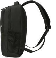 LeeRooy MN-Y-Y-Y-Backpack-yash-85 25 L Backpack Black