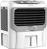 VARNA 60 L Window Air Cooler(White, Galaxy 60)