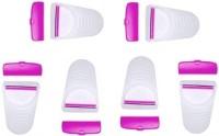 TOPHAVEN TP-106  Shaver For Women, Men(Purple)