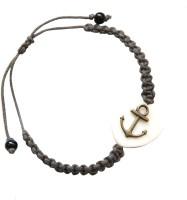 The Bling Stores Brass Bracelet