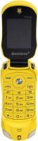 BlackZone ECO X(Yellow)