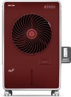 View Kenstar A5X 50L Desert Air Cooler(Maroon, White, 50 Litres) Price Online(Kenstar)
