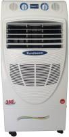 kunstocom 55 L Desert Air Cooler(White, Smart-55)
