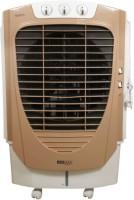 SURYA 100 L Desert Air Cooler(Ivory, honeycomb 100l)