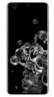 Samsung Galaxy S20 Ultra (Cosmic Gray, 128 GB)(12 GB RAM)