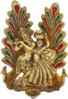 Chhariya Crafts Rad